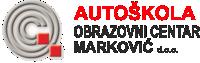 Autoškola Marković